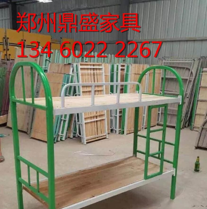 虞城实木上下床-郑州区域有信誉度的商丘上下床厂家