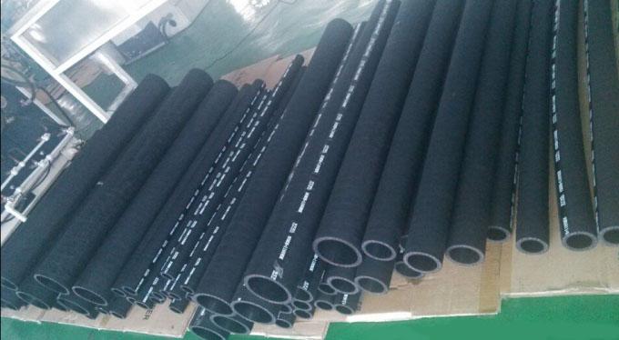 优质橡胶管厂家_河北橡胶管生产厂家