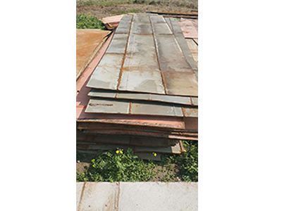 上海路基板厂家直销|质量硬的路基板在哪能买到