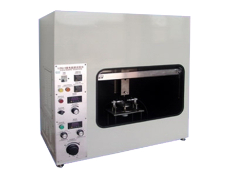 漏电起痕试验仪供应厂家_上海价位合理的漏电起痕试验仪品牌推荐