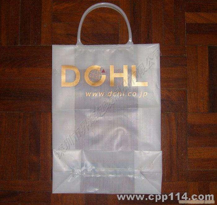 平凉塑料袋-供销品质好的宁夏\塑料袋
