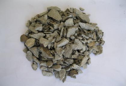 铬铁专业供应商-铬铁价格