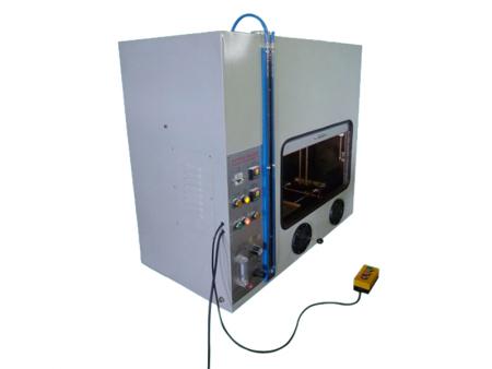 水平垂直燃烧试验_品质好的仪上海哪里有-水平垂直燃烧试验