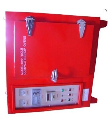 工业烘干箱烤箱