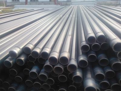 哪里能买到质量好的螺旋钢管,济源螺旋管批发