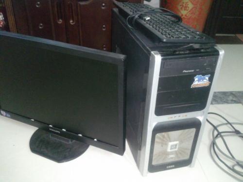 徐汇区电脑回收,服务器设备回收