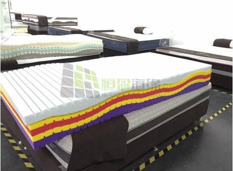 复合海绵供应商|复合海绵厂家|胶贴复合海绵|复合海绵床垫