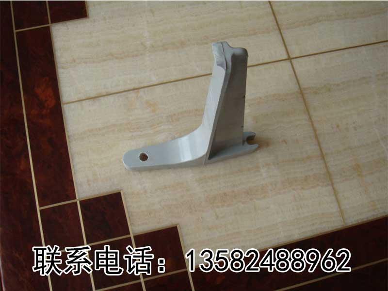 河北京通玻璃钢支架厂家直销可定制质量保证
