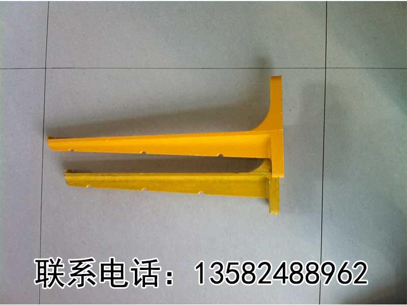 河北京通玻璃钢支架厂家直销定制质量保证