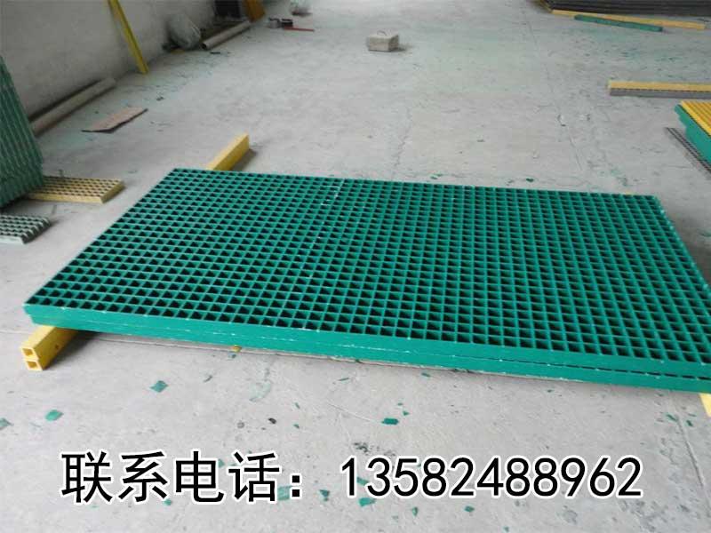 河北京通玻璃钢树篦子厂家直销可定制质量保证