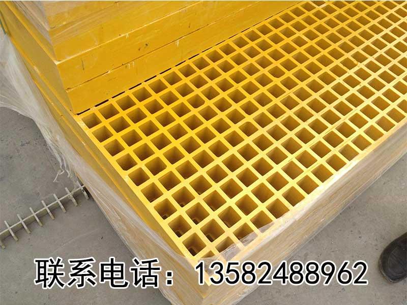 河北京通玻璃钢树篦子厂家批发可定制质量保证