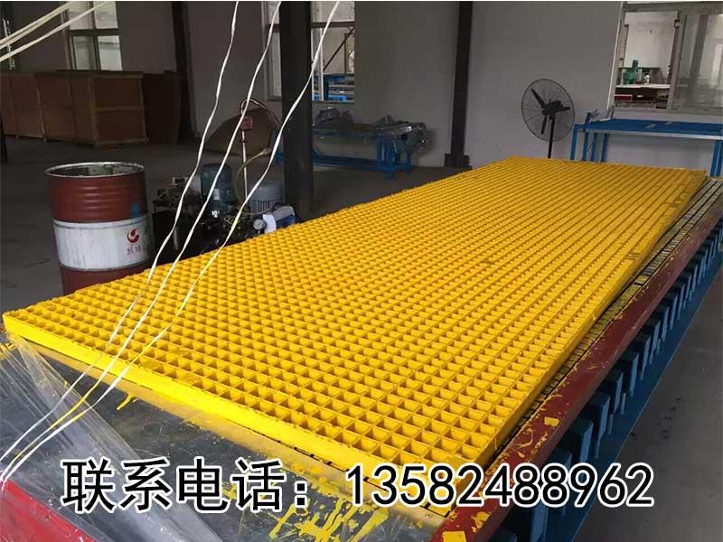 河北京通玻璃钢树篦子厂家批发定制质量保证