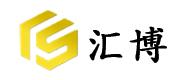 江苏可靠的商标查询推荐,商标查询公司