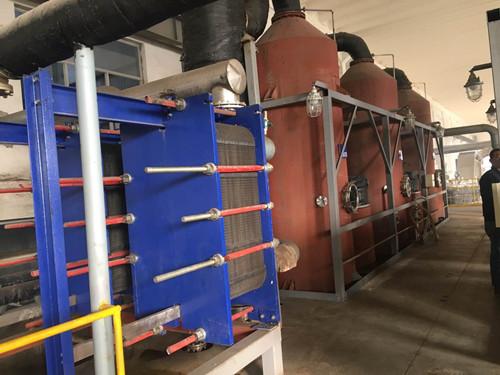 二手蒸发器,二手蒸发器回收