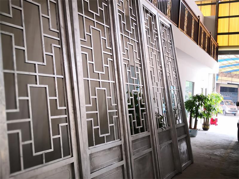中式古典花格厂家批发-哪里有卖新款中式古典花格