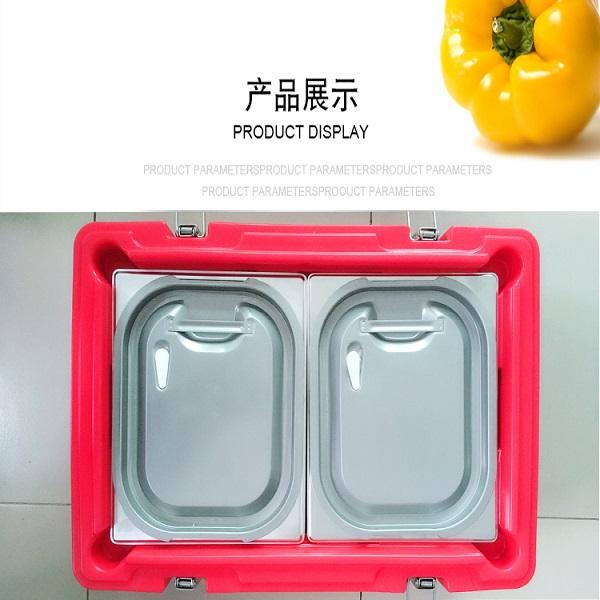 天航五金橡塑专业供应保温箱|安徽特色保温箱价格