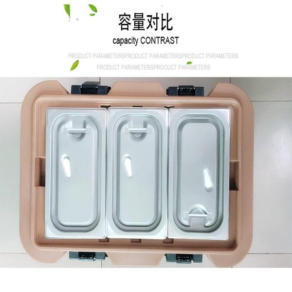 安徽特色保温箱公司 有品质的保温箱厂家