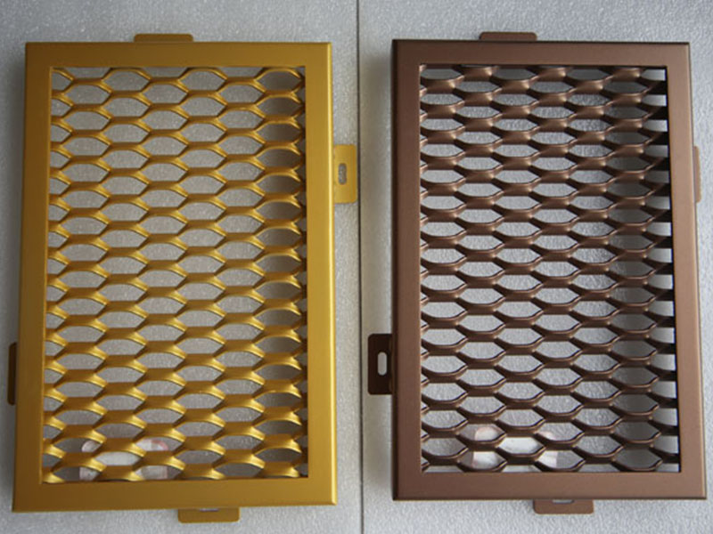 铝型材报价-有品质的铝型材连接件推荐