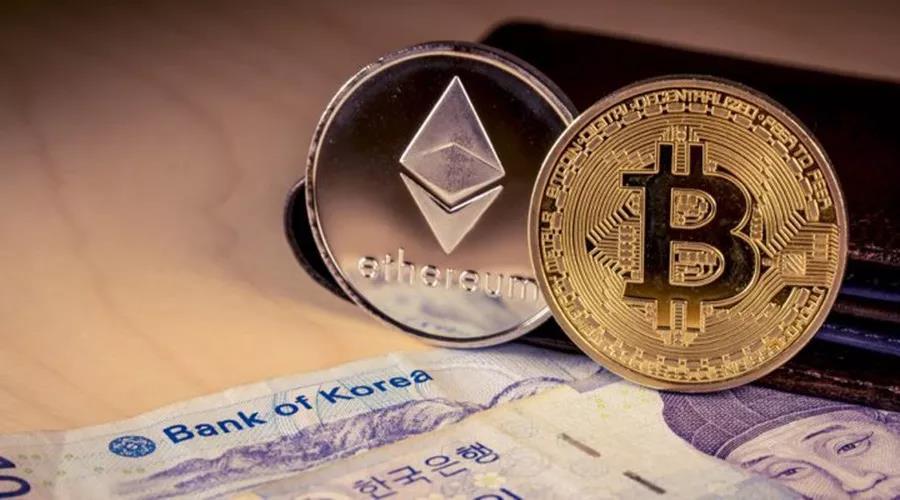 东莞专业的联邦数字资产交易平台供应|江门区块链