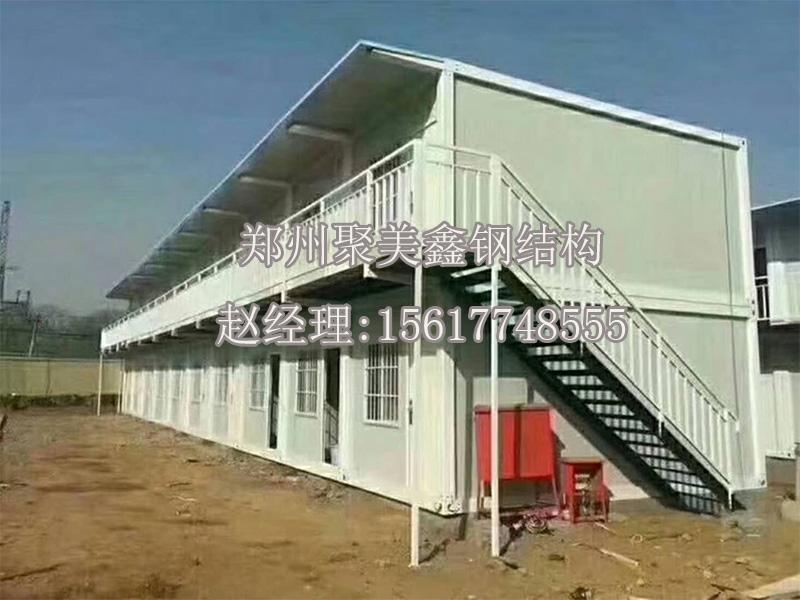 网架房价格|一家优良的网架房安装