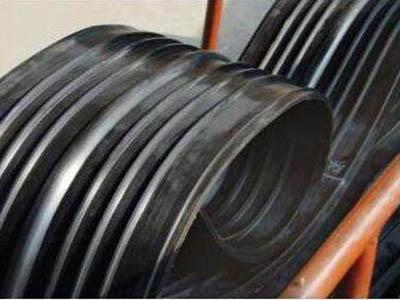 丁苯橡胶止水带型号|衡水哪里有供应优良的丁苯橡胶止水带