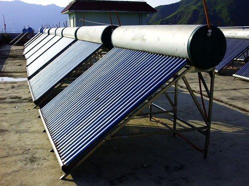 力諾瑞特太陽能維修山東哪里有  |福山力諾瑞特值得信賴