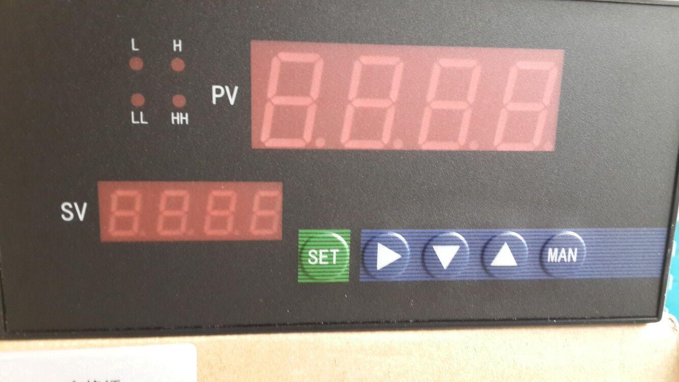 详细介绍:输出信号—热电偶:k,e,s,b热电阻:pt100 cu50线性信号:0-20