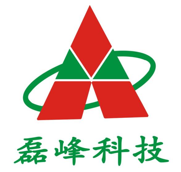 东莞市磊峰电子科技有限公司