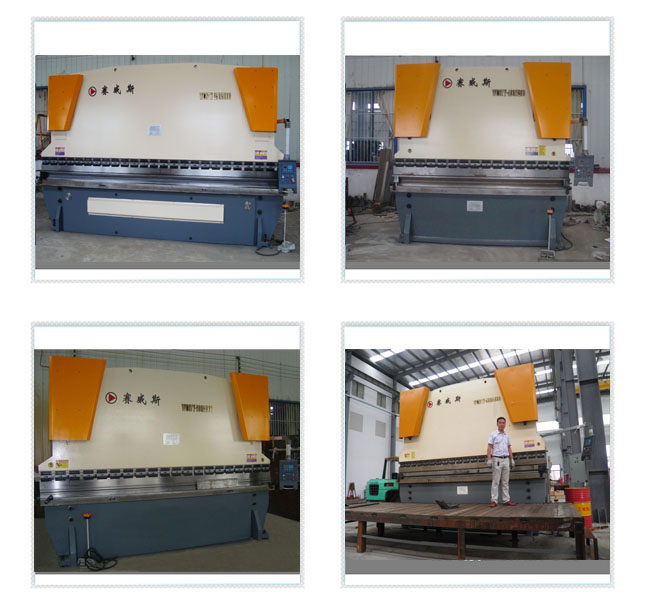 高質量的液壓板料折彎機供應信息,出售WC67Y液壓板料折彎機