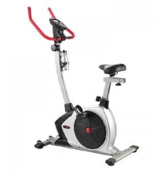 万年青立式健身车F1-3318LA,国奥提供高体验
