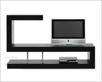 无锡性价比高的电视柜推荐-锡山电视柜