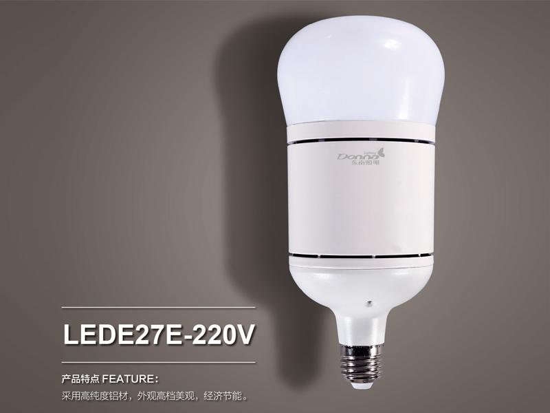 led燈的價格咨詢廠家分享如何判斷led燈帶的好壞