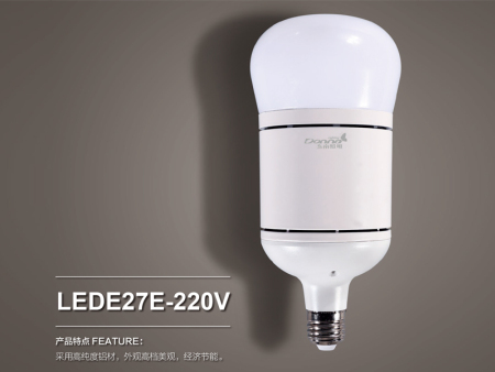 LED灯带价格咨询厂家分享LED灯带维修知识