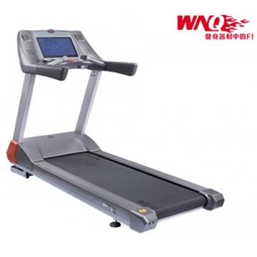 为您推荐专业的万年青家用轻商用静音跑步机-创新型的万年青?#20449;?#36890;用减肥跑步机