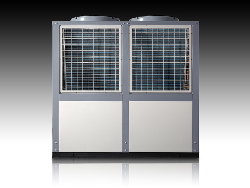 空气能热水器上哪买好-甘肃空气能热水器