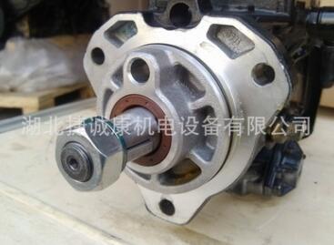 供应康明斯发动机QSB5.9零件