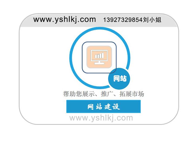 惠州有实力的网站建设公司 网站推广策略
