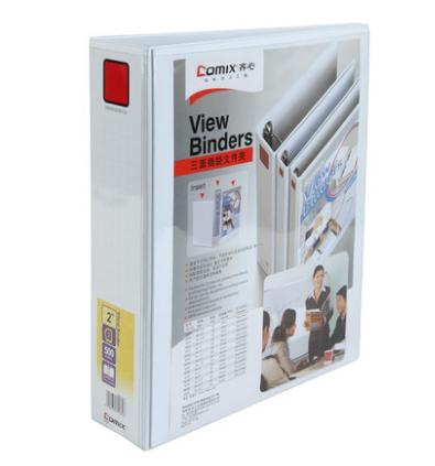 高品质文件夹 如何选购高质量的文件夹
