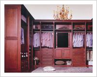 衣柜门定制 口碑好的衣柜哪里有供应