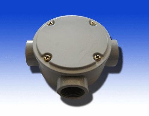 镇江价位合理的防水接线盒到哪买,万有电气厂家直销的防爆电器