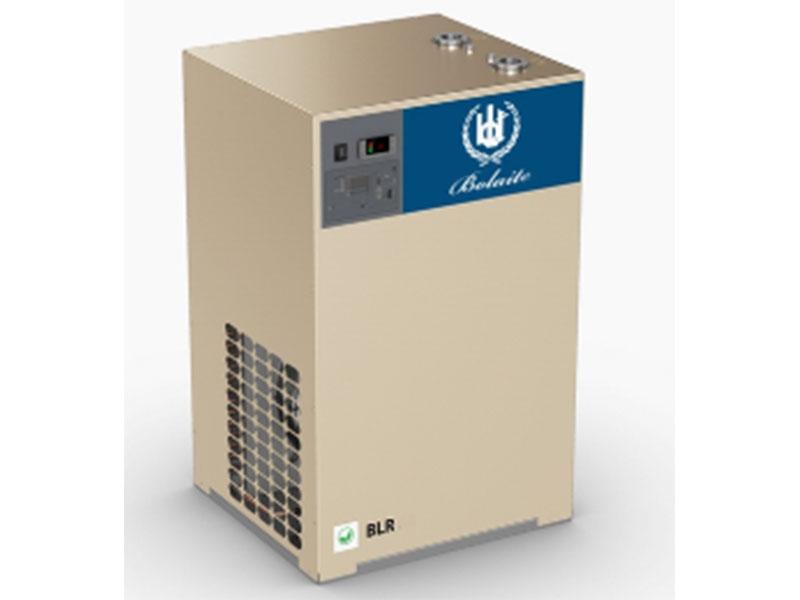 压缩机代理|厦门青昊机电提供好用的博莱特空压机