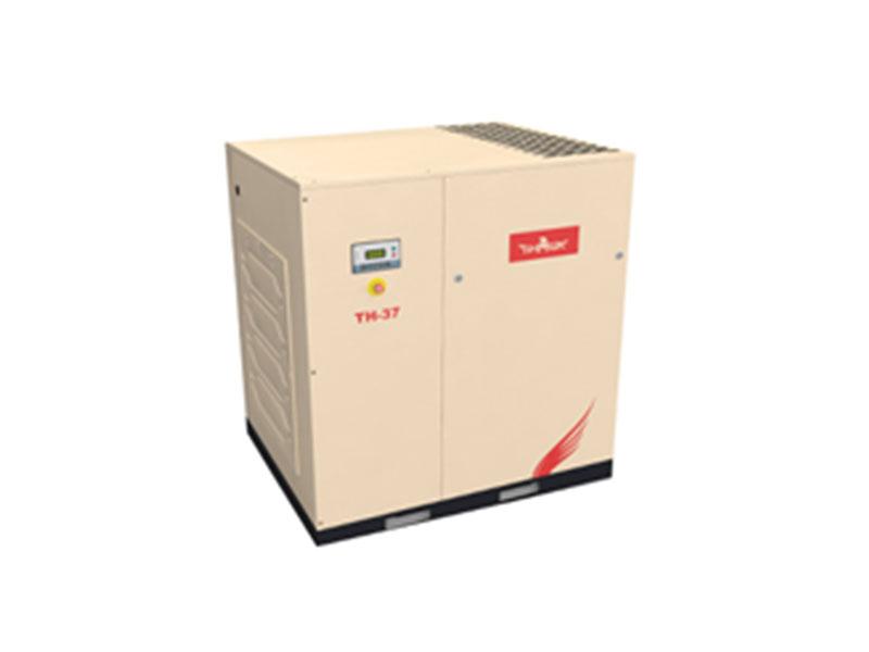 空压系统配管工程