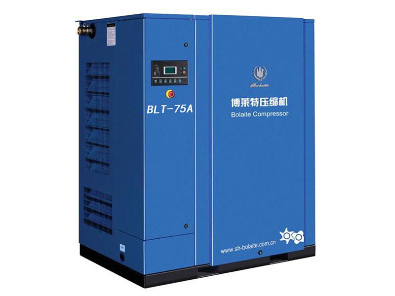 博莱特空压机配件_选销量好的博莱特空压机,就到厦门青昊机电