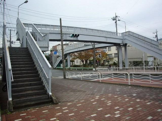 惠州钢结构天桥|惠州钢结构人行天桥|惠州钢结构天桥生产厂家