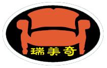 阜阳市颍州区王店镇瑞美奇沙发厂