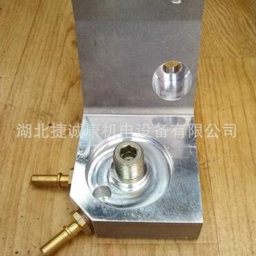 供应康明斯发动机QSB6.7零件