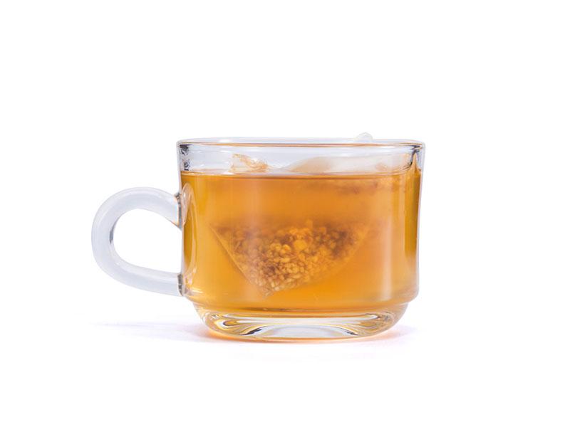 广东姜茶|可靠的姜茶哪里买