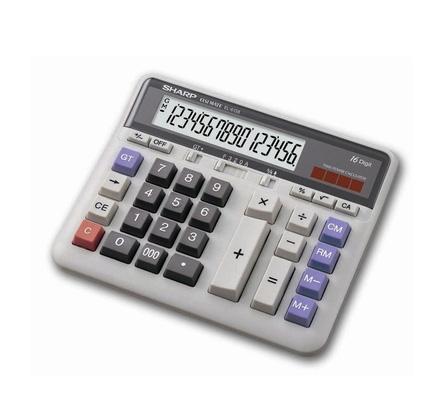 计算器加盟 优质计算器厂家直销