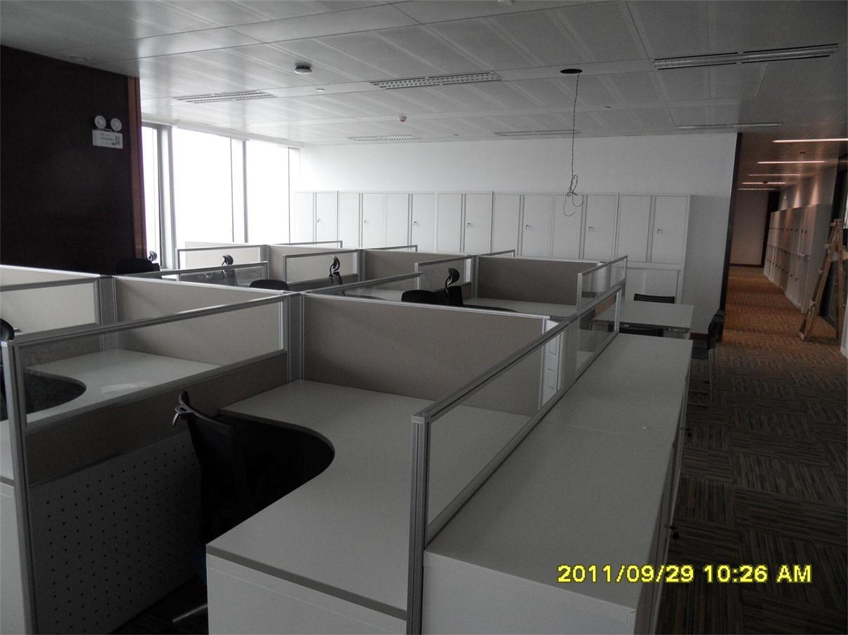 专业的沈阳办公家具拆装就来沈阳和瑞家具安装服务有限公司