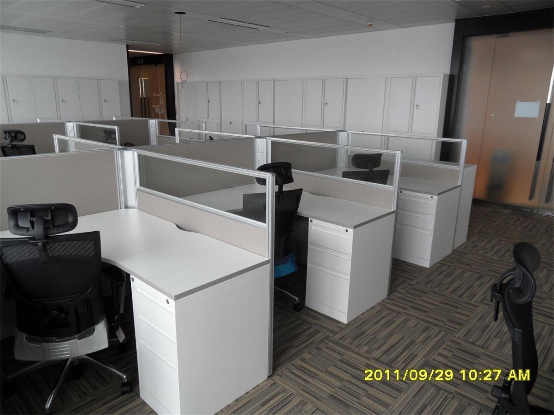沈阳定制办公家具 口碑好的家具安装公司当选沈阳和瑞家具安装
